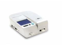 水产品荧光定量快速检测仪 供应