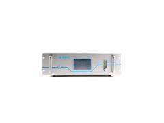天禹智控红外沼气分析仪(在线型)TY-6020