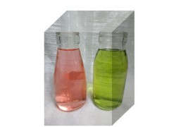 钙果速溶粉    钙果浓缩粉   OEM代工