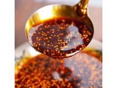 做辣椒油的大料生产商 辣椒酱辣椒油生产线
