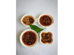 医用辣椒油的生产厂家 辣椒油生产公司 正宗辣椒油生产商