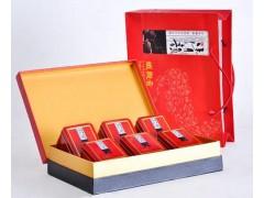 茶叶包装盒厂家,广州茶叶包装盒定制工厂专业生产茶叶盒
