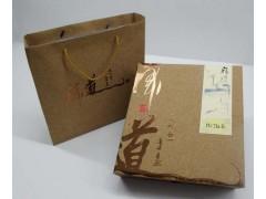 包装盒印刷,印刷包装盒15年包装盒定制厂家欢迎实地考察