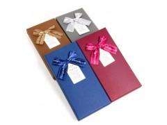 彩盒包装印刷厂,彩盒包装厂日产量5万件1对1定制服务