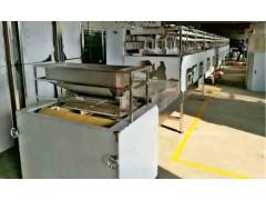 山东科弘是专业从事微波干燥设备的厂家具有良好的市场和口碑