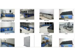 河南郑州开封许昌全实钢木PP边中央工作实验天平洗涤台生产厂家