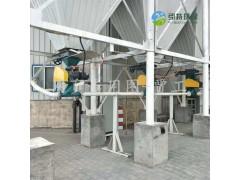 厂家直销气流气力负压式输送机设备 可按实际要求生产设计