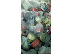 供应食品袋子,出售镀铝食品包膜