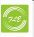 FLE2019广州国际生鲜配送及冷链保鲜技术展览会