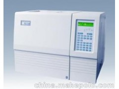 上海天美GC789079800气相色谱仪河南售后配件维修改装