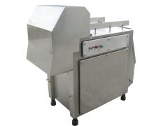冻肉切块机,肉类切块设备厂家直销