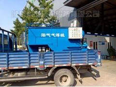 清洗废水处理设备长期供货