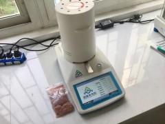 环保肉类水分测试仪