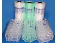 Semayair包装气泡膜充气袋充气包装