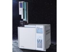 福立GC97502090气相色谱仪河南厂家售后代理配件维修