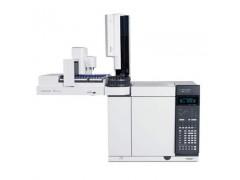 安捷伦68789020ABN气相液相质色谱仪河南厂家售后维修