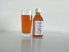 供应菠萝浓缩汁