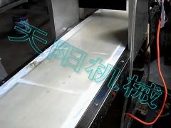数控切段凉皮机全自动米皮凉皮机
