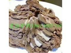 供应羊肉熟羊肉进口羊肉带皮熟羊肉