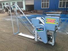 五组挂面机压面条机挂面机生产线