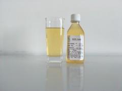 芦荟浓缩汁