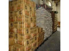 长期现货供应食品级增稠剂葫芦巴胶 1kg起