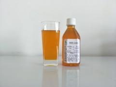 枇杷浓缩汁30-33BX