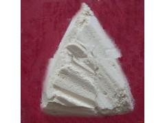 现货供应食品级增稠剂羧甲基淀粉钠 CMS