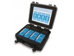 ZYD-ZH一体化食品安全快速检测仪 厂家直销