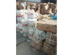 大量供应彩印袋PE食品卷膜镀铝塑料包材