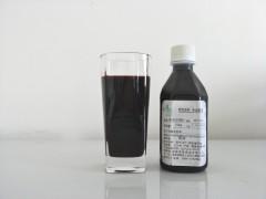 黑莓浓缩汁42度