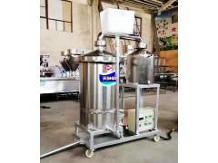 小型烤酒机,不糊锅酿酒设备
