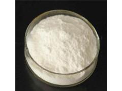 现货供应食品级增稠剂黄芪胶 品质保障 99%