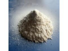 现货供应食品级增稠剂褐藻胶