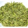 收购安吉白茶和大红袍及绿茶