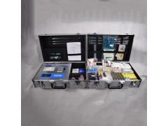 FK-CT03土壤养分速测仪