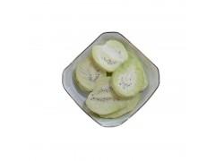 FD冻干猕猴桃片 休闲零食综合水果干猕猴桃脆片 冻干代工