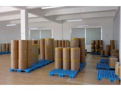 厂家直销二氧化硫使用说明报价添加量用途