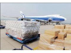 进口钟表报关上海机场代理流程费用