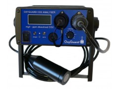 欧仕卡OxyGuard CO2 Analyzer二氧化碳分析