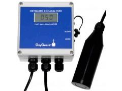 欧仕卡OxyGuard CO2 Stationary二氧化碳