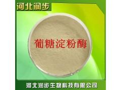 厂家直销葡糖淀粉酶使用说明报价添加量用途