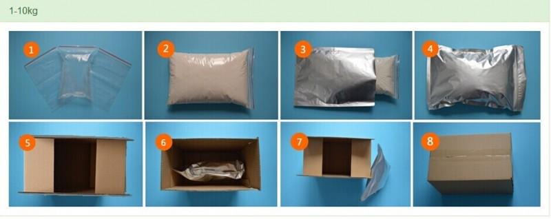 1-10kg包装图