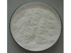 现货供应食品级增稠剂刺云豆胶 他拉胶 1kg起