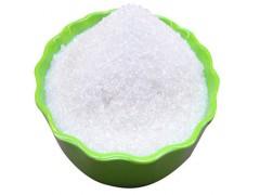 秋之润大量供应食品级甜味剂饴糖 麦芽糖 胶饴 软糖 糖稀