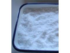 批发供应食品级甜味剂D-甘露糖醇 99.5%