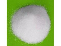 现货供应食品级增味剂干贝素 琥珀酸二钠