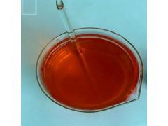 现货供应食品级增味剂辣椒精