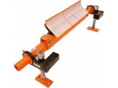 弯板链提升机配件 调速式