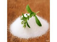 食品级甜菊糖苷 厂家报价